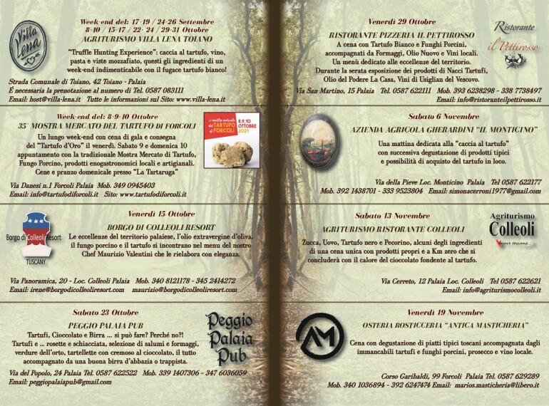 volantino palaia terra di tartufi 2021 A4_page-0002